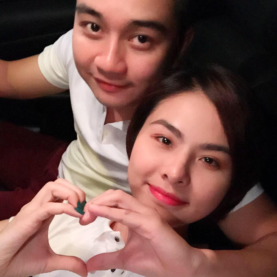 Vân Trang đứng hình khi bạn trai cầu hôn bằng nhẫn kim cương - Ảnh 9