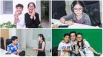 Cân tài 6 thí sinh xuất sắc nhất  Giọng hát Việt nhí 2015