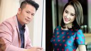 Angela Phương Trinh tái xuất trong phim tiền tỉ với Bằng Kiều