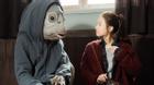 5 phim Hàn không thể bỏ lỡ trong tháng 10