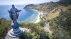 Kinh nghiệm du lịch Đông Timor thú vị mà tiết kiệm