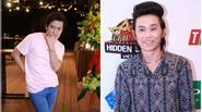 Trường Giang - Hoài Linh đắt show còn hơn ca sĩ
