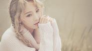 """""""I"""" - Âm nhạc tuyệt vời mang tên SNSD Taeyeon"""