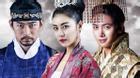 Khán giả Nhật quay lưng lại với phim Hàn