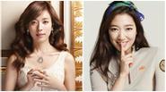 Han Hyo Joo đem lòng yêu Park Shin Hye trong phim mới