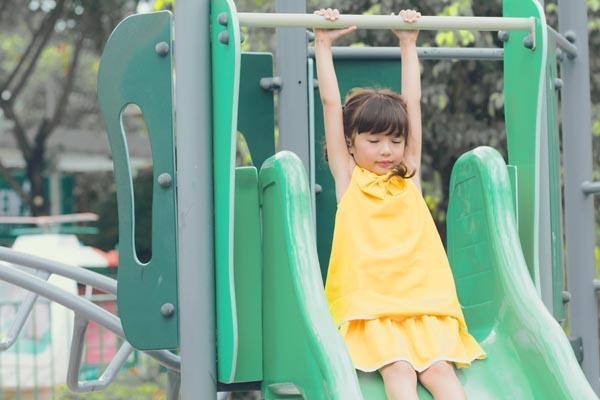 HH Ngọc Diễm khoe con gái xinh đẹp như thiên thần ảnh 17