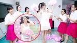 Dương Cẩm Lynh bị fan làm khó ngay trong tiệc sinh nhật