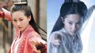 Mỹ nhân Hoa ngữ 'đụng hàng' phong cách: Ai đẹp hơn? (P.5)