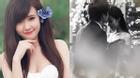 Midu bất ngờ lên tiếng về scandal ngoại tình của chồng đại gia