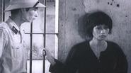 Hậu trường khốc liệt trong những bộ phim kinh điển Việt Nam