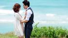 8 địa điểm trong phim Hàn khiến fan thích mê