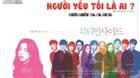 Phim Hàn quy tụ 123 diễn viên cho một vai diễn