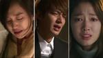 Top 10 phim Hàn lay động trái tim khán giả nhất