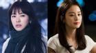 3 người đẹp Hàn thoát 'lưỡi hái tử thần' của bệnh ung thư