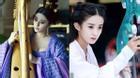 Mỹ nhân Hoa ngữ 'đụng hàng' phong cách: Ai đẹp hơn? (P.6)