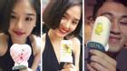 6 món tráng miệng đang được giới trẻ Sài Gòn check in và chụp ảnh nhiều nhất