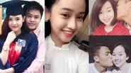 Showbiz hot tuần qua: Loạt sao Việt dính scandal tình ái động trời