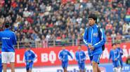 CLB Mito thắng trận, Công Phượng rộng đường sang Nhật Bản