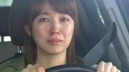 Sao Hàn lái xe 'ẩu nhất quả đất'