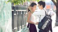 MC Hoàng Oanh: 'Tôi và Huỳnh Anh có nhiều mâu thuẫn'