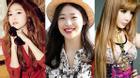 Loạt sao Hàn SNSD, 2NE1, F(x) bị tình nghi có mặt trong đường dây bán dâm