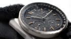 Chiếc đồng hồ chứa bụi Mặt Trăng được bán với giá hàng chục tỷ