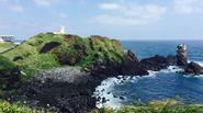 Trải nghiệm 3 ngày như trong phim ở đảo Jeju