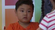 """Con trai Xuân Bắc hối hận vì """"nói xấu"""" người lớn"""
