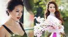 Hoa hậu Thu Hoài đã chia tay chồng Đài Loan 10 năm nay