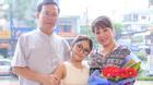 Cha mẹ bảo vệ quán quân Hồng Minh bằng cách không cho con đọc lời cay độc