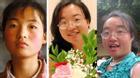 Giai nhân Trương Nghệ Mưu xuống sắc ở tuổi 30