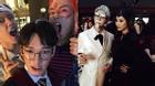 SNSD, EXO, SJ cùng loạt sao hóa trang rùng rợn mừng lễ hội Halloween