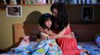 'Thiên thần' Lâm Thanh Mỹ bị ám ảnh vì 'cha mẹ thiếu ý thức'