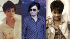 Những màn giả trai ấn tượng của mỹ nhân Việt