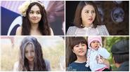 Những Sao Việt đóng hai vai trong một phim (P.3)