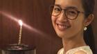 Lâm Y Thần đón sinh nhật 33 tuổi, khoe vẻ đẹp như gái đôi mươi