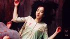 6 phim kinh dị Hàn khiến người xem rợn tóc gáy