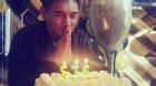 Vắng bóng Lưu Thi Thi, Ngô Kỳ Long đón sinh nhật tuổi 45 bên dàn mĩ nữ