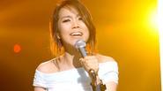 Diva xứ Hàn phô diễn khả năng hát nốt cao chỉ qua một ca khúc