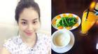 Facebook 24h: Phạm Hương