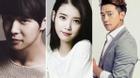 Quá khứ khốn khó của 8 ngôi sao đình đám xứ Hàn
