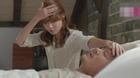 Phì cười với lỗi ngớ ngẩn trong phim Hàn (P.8)