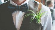 Biết bao đêm, chồng mặc áo chú rể lang thang ngoài đường đòi đón dâu