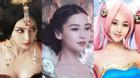 Ngất ngây với tạo hình game online của các mĩ nhân hàng đầu Hoa ngữ