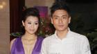 Huỳnh Tông Trạch chúc phúc đám cưới tình cũ Hồ Hạnh Nhi