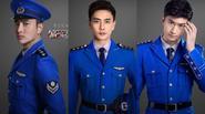 Phim Hoa ngữ nào có nhiều trai đẹp nhất?