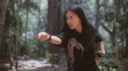Ngô Thanh Vân chi hơn 20 tỷ đầu tư cho phim Tấm Cám