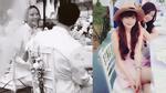 Em gái Phan Như Thảo bức xúc hay tin chị tham tiền lấy chồng già