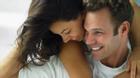 Bí quyết giữ chồng không khó nhưng cực chặt và hiệu quả của tôi
