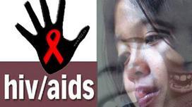 Phụ nữ nhiễm HIV tăng gấp 3 lần trong 10 năm